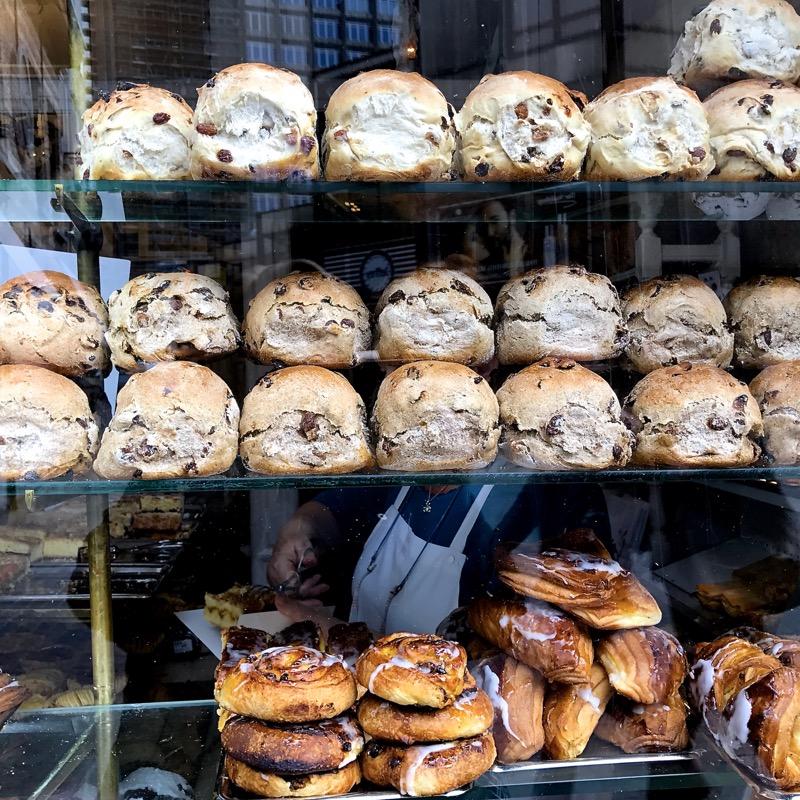 3-goossens-bakery-antwerp-october-2016