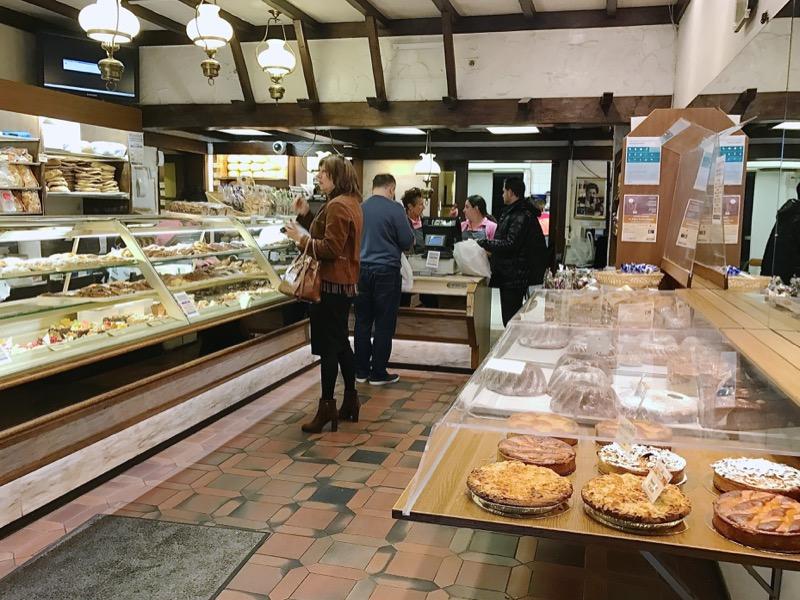 3-kleinblatts-jewish-kosher-bakery-antwerp-oct-2016