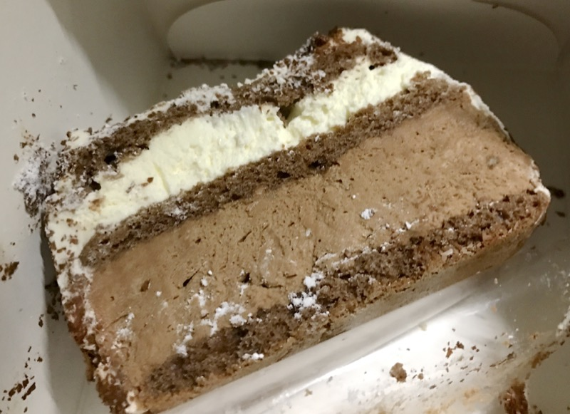 30-kleinblatts-jewish-kosher-bakery-antwerp-oct-2016