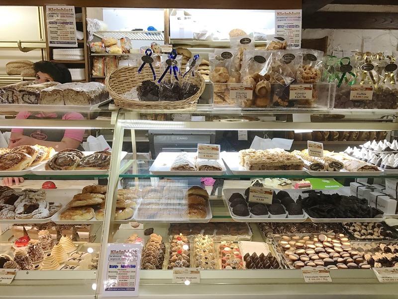 4-kleinblatts-jewish-kosher-bakery-antwerp-oct-2016
