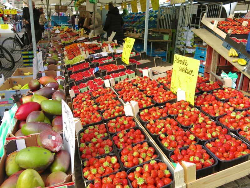 5-delft-thursday-open-air-farmers-market-oct-2016