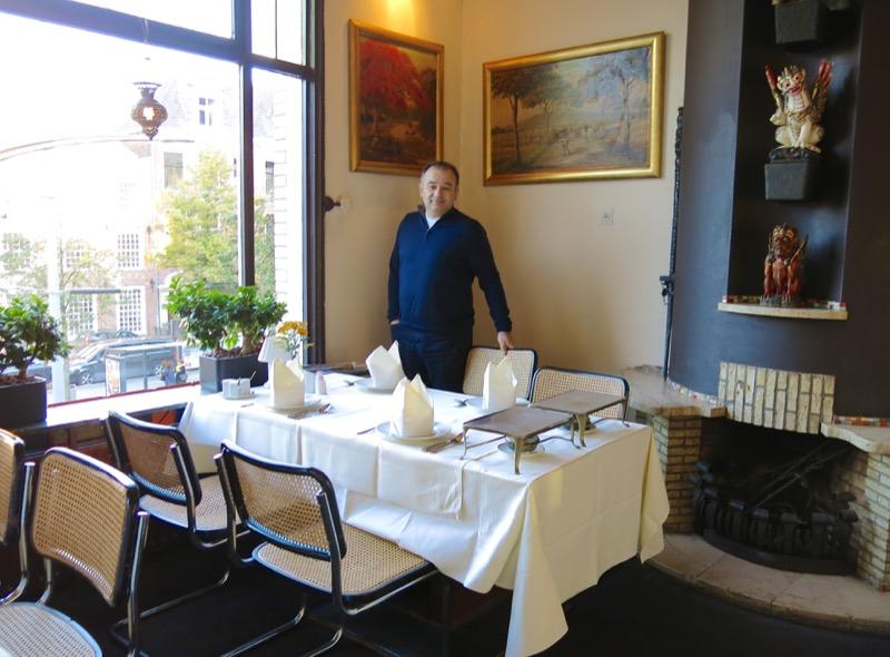 5-dutch-rijsttafel
