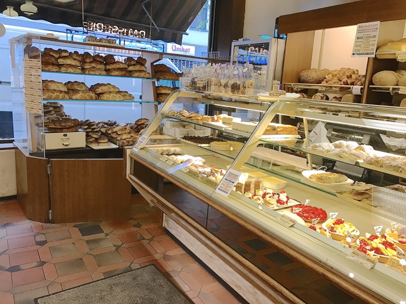 6-kleinblatts-jewish-kosher-bakery-antwerp-oct-2016