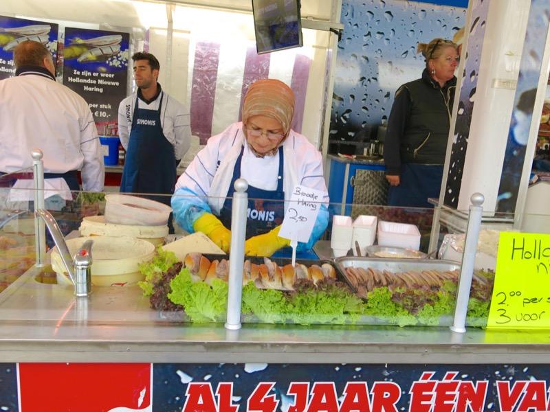 7-delft-thursday-open-air-farmers-market-oct-2016