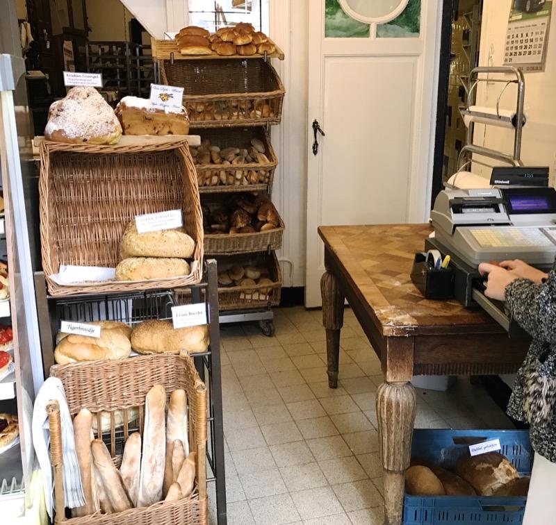 8-goossens-bakery-antwerp-october-2016