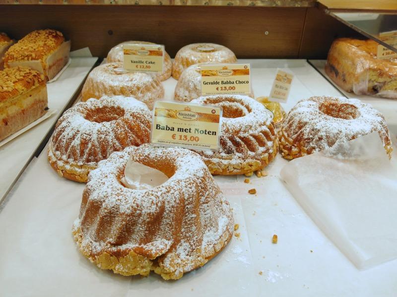 8-kleinblatts-jewish-kosher-bakery-antwerp-oct-2016
