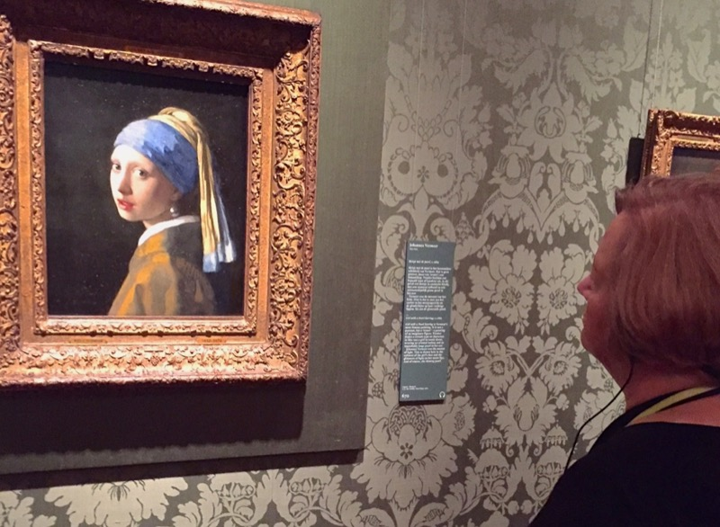 the-girl-with-the-pearl-earring-and-valeire