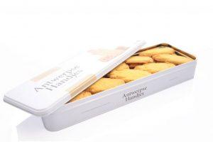 antwerpse-handjes-biscuits-luxe-metaaldoos