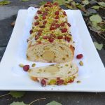 Thermomix Christmas Stollen: Mom's Famous Recipe