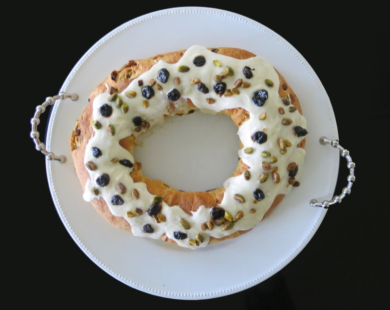 0e-decorated-stollen-ring