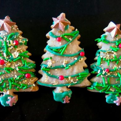 1-butter-cookie-christmas-trees-2016