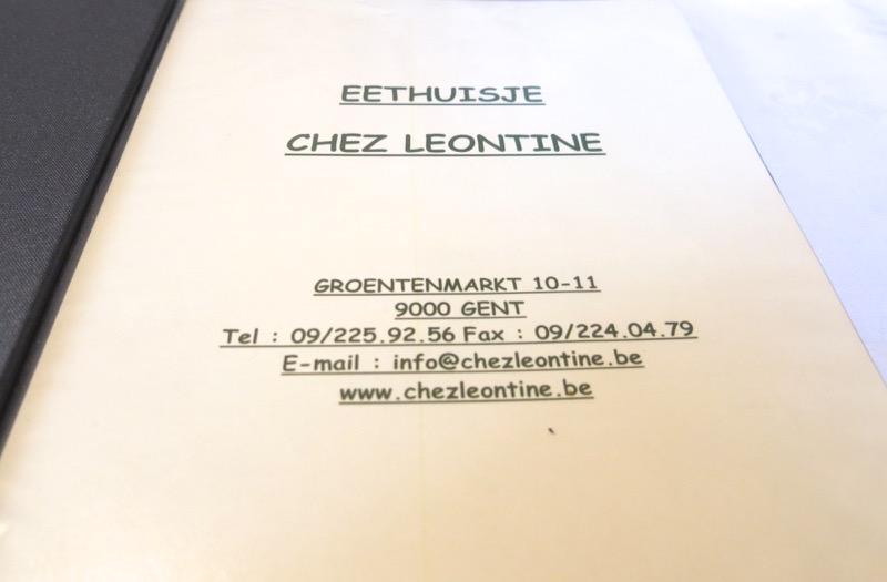 11-chez-leontine-restaurante-ghent-october-2016