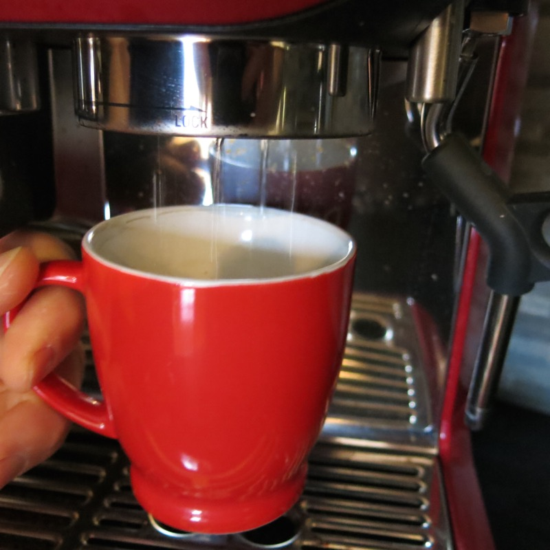 14-breville-barista-express-warming-cup