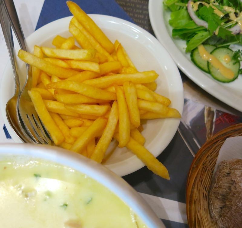 16-chez-leontine-restaurante-ghent-october-2016