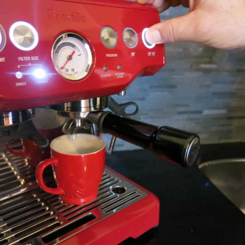 16-press-double-shot-breville-barista-express