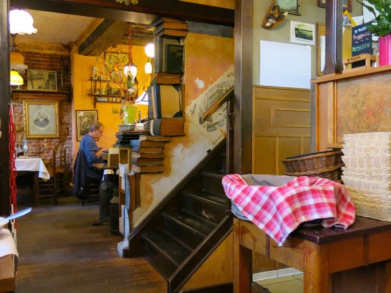 20-chez-leontine-restaurante-ghent-october-2016
