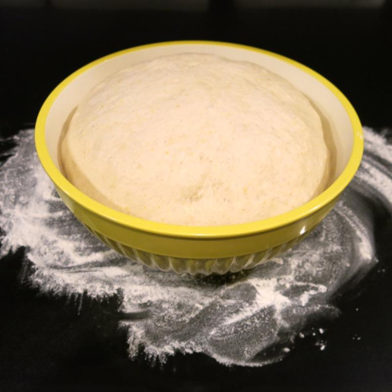 20-stollen-dough