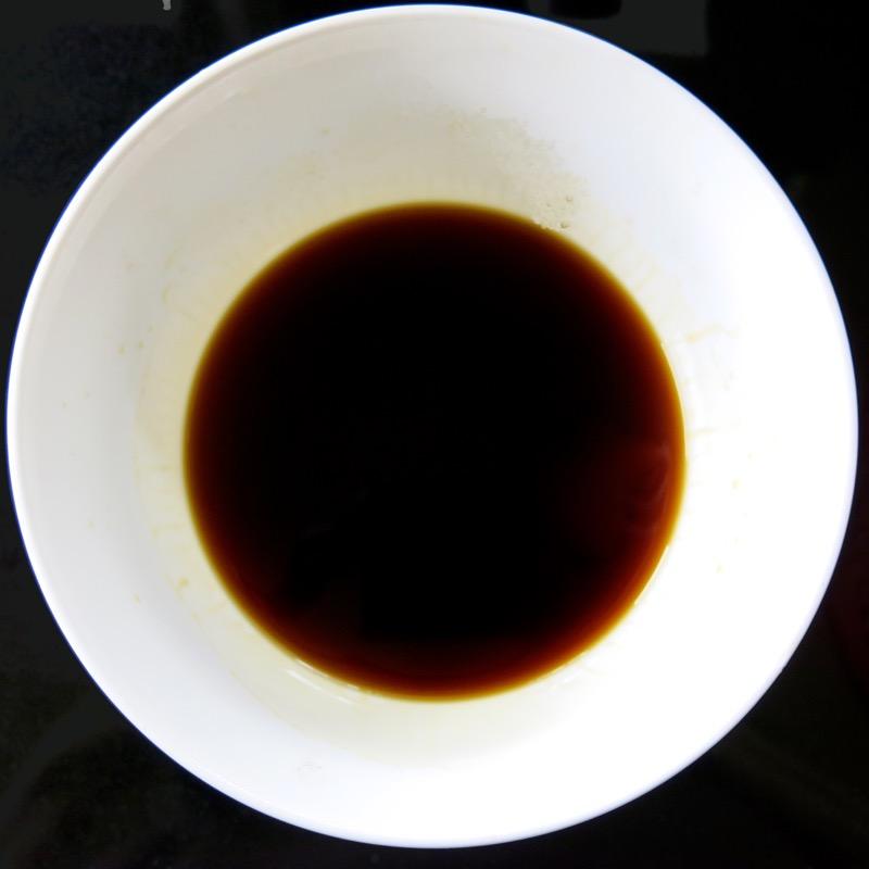 3-thermomix-stollen-dark-rum