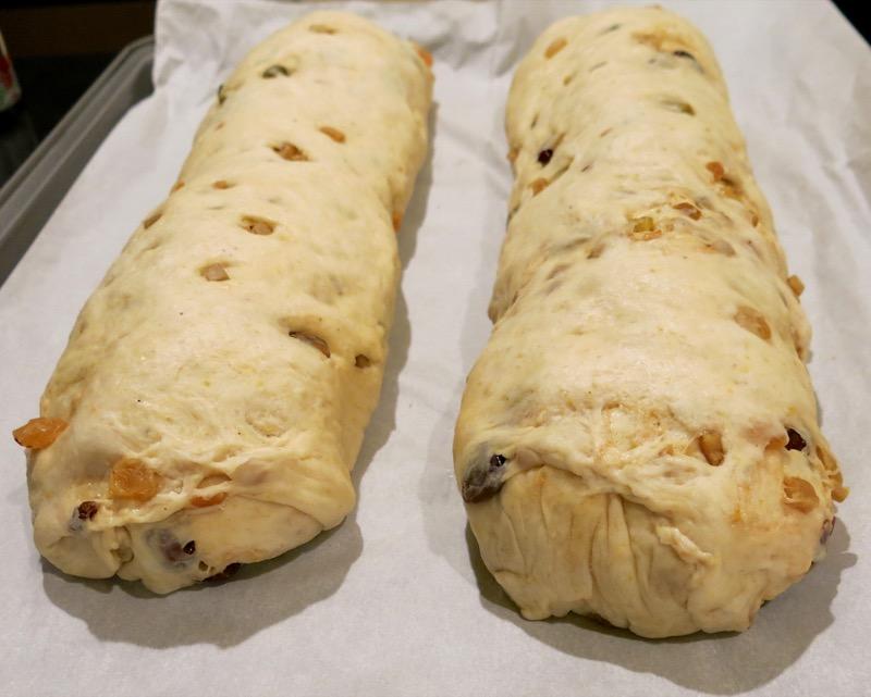 39-stollen-dough