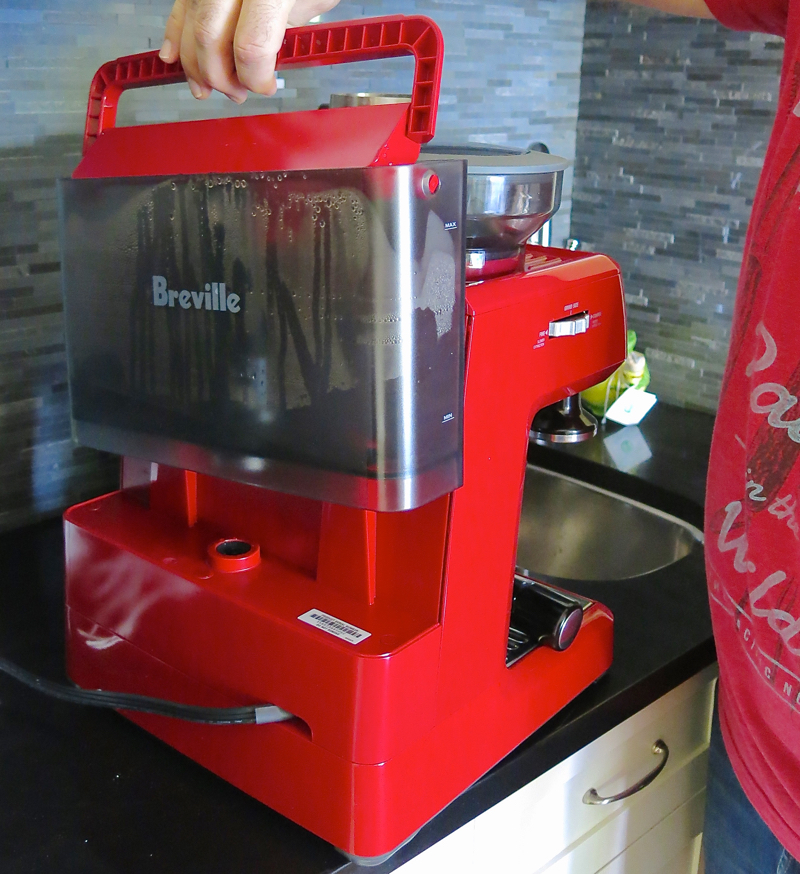 4-breville-barista-express-watertank-2