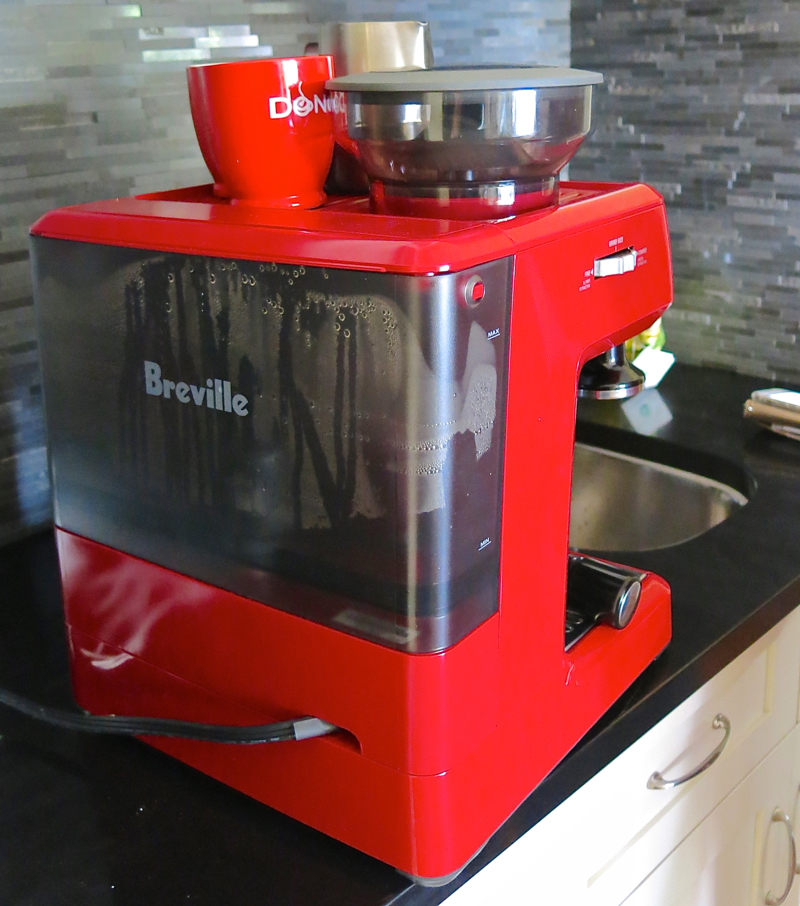 5-breville-barista-express-watertank-3