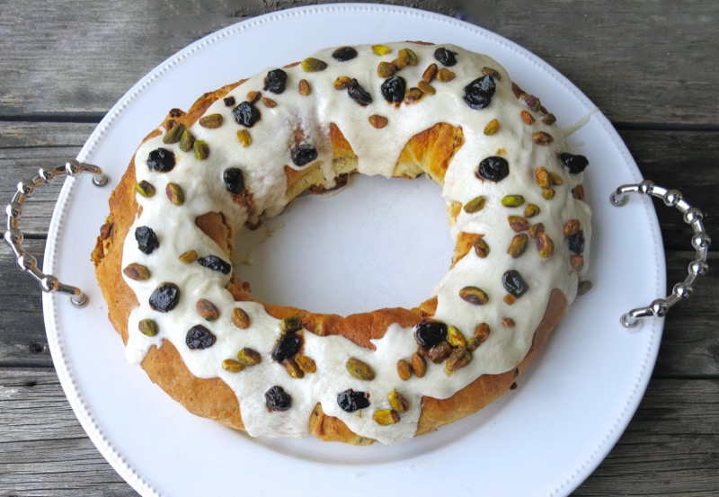 53-decorated-stollen-ring