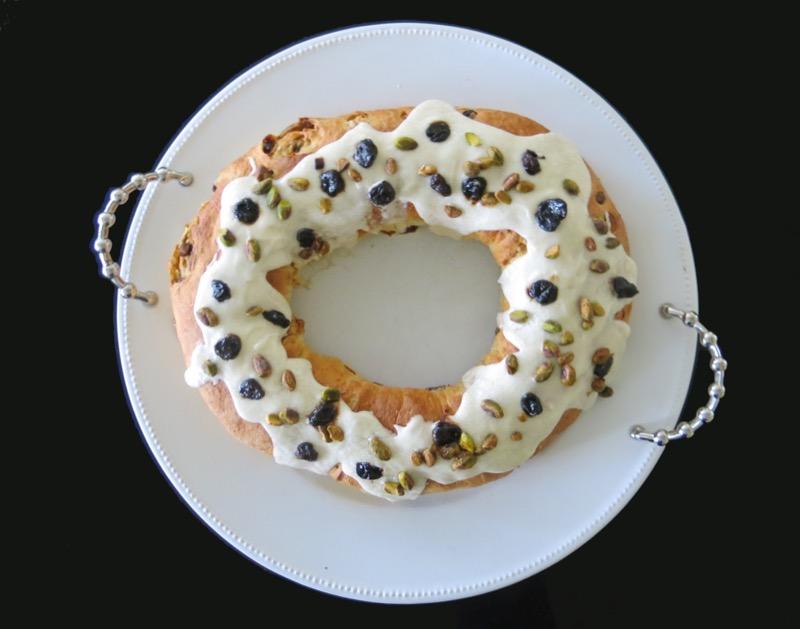 55-decorated-stollen-ring