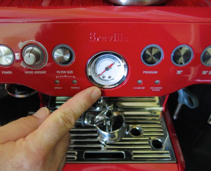 6-breville-barista-express-pressure-gage