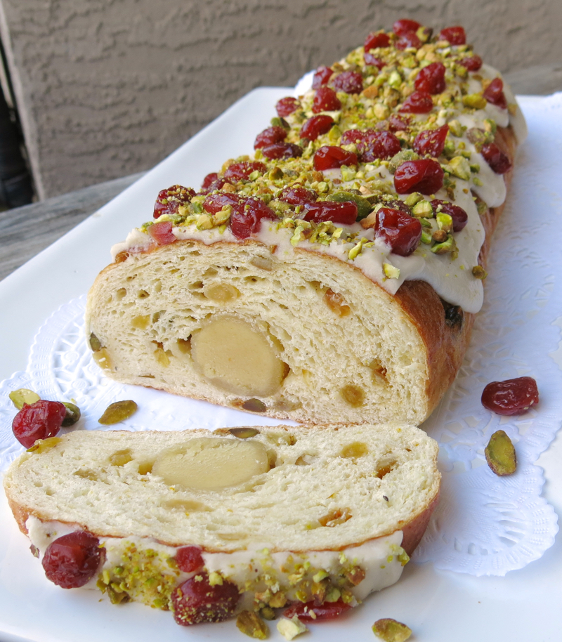 60b-thermomix-stollen-log-decorated