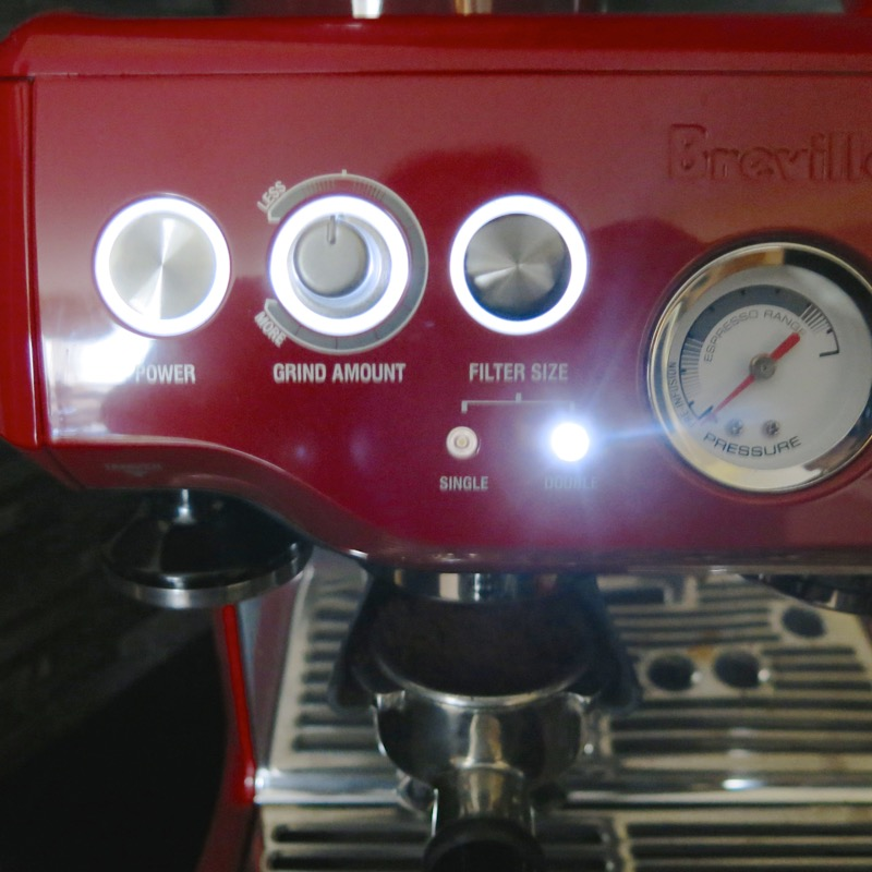 6b-breville-barista-express-grind-for-double