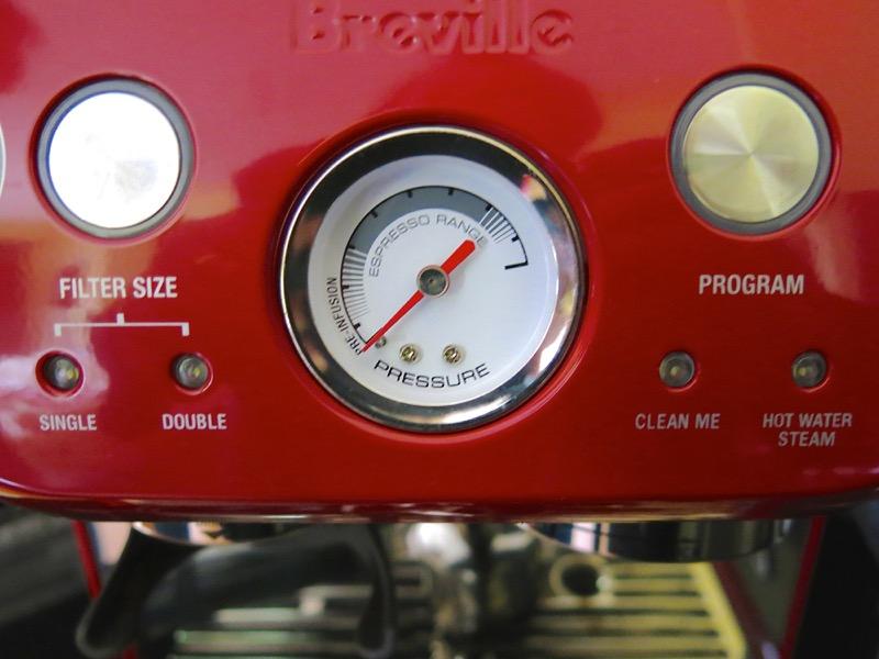 7-breville-barista-express-pressure-gage