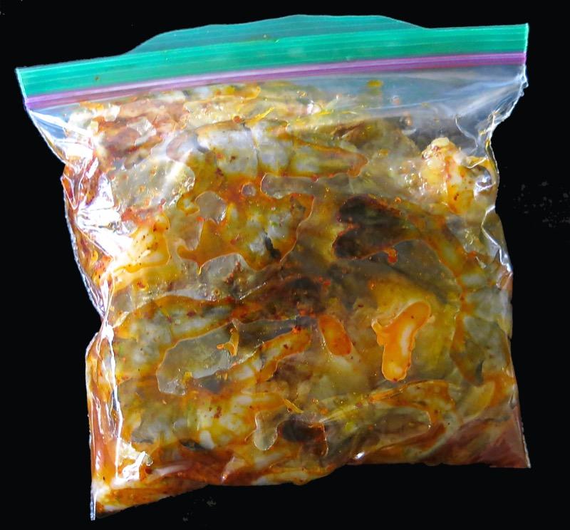 7-piment-despelette-marinade