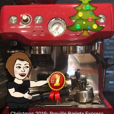 christmas-2016-braville-barista-express
