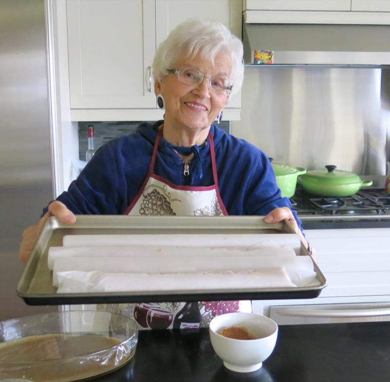 13-almond-cherry-shortbread-cookies-helen-mckinney-2016