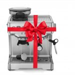 Breville Barista Express Series: What We Have Learned