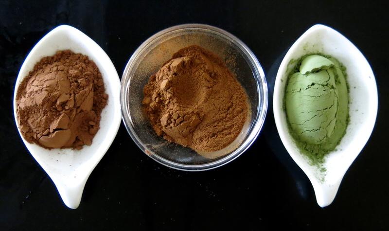 Rolling Desserts Basic Ice Cream Custard: Mis en Place