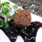 Homemade Pemmican