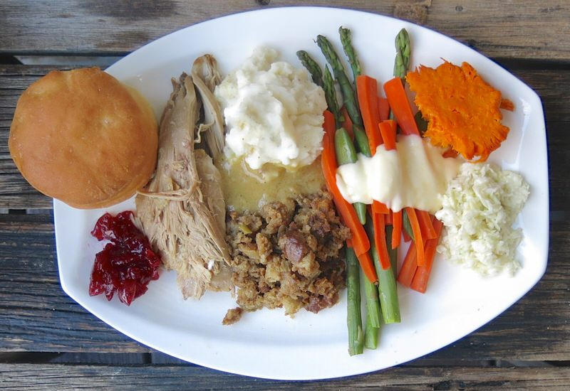 Canadian Easter Dinner: Menu Planning and Recipes