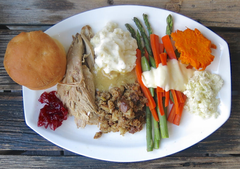Canadian Easter Dinner Menu Planning And Recipes