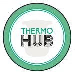 ThermoHub Thermomix Menu Planning