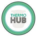 ThermoHub Thermomix Menu Planning